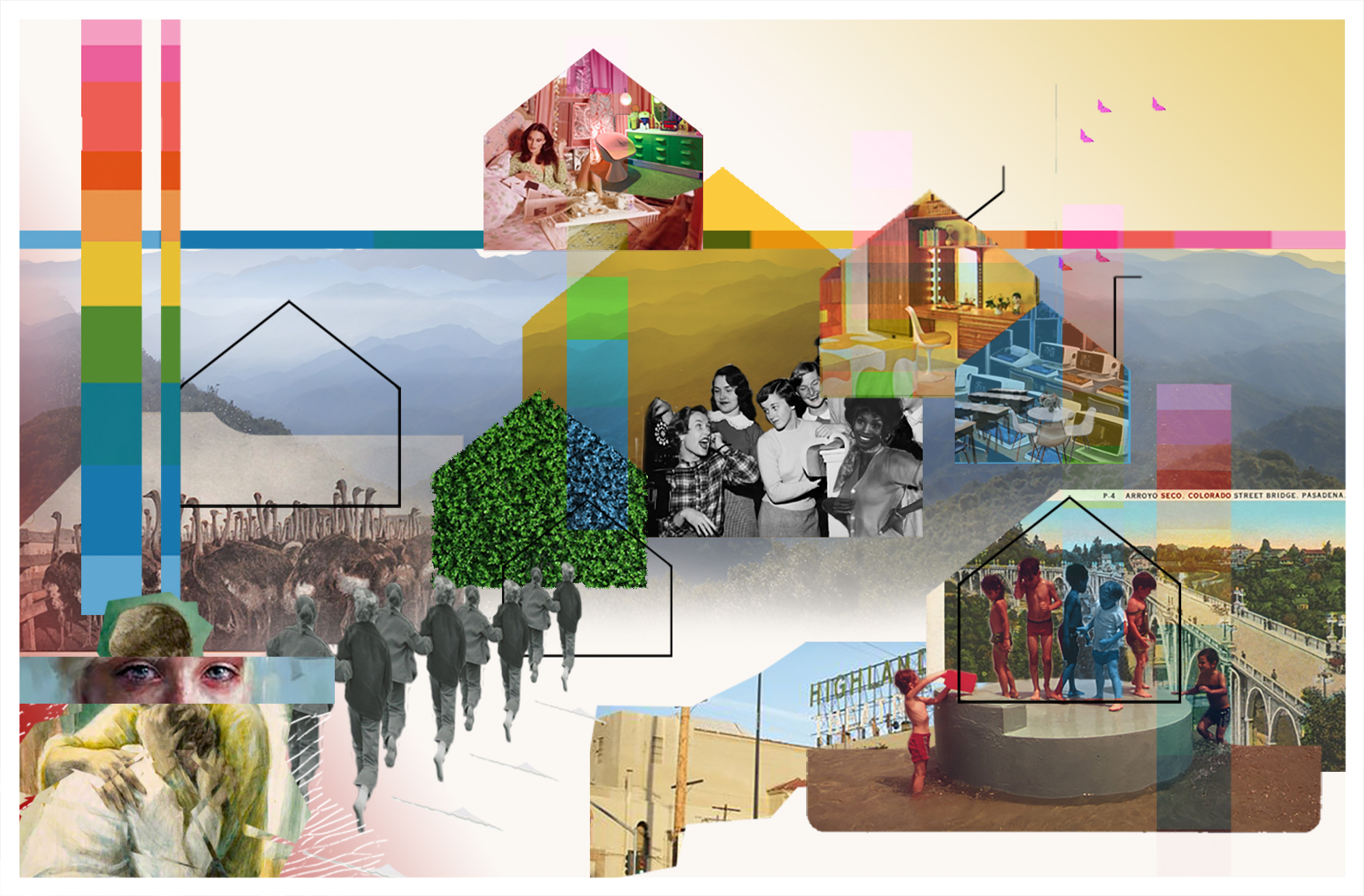 Primary Image option 2 Conceptual Collage